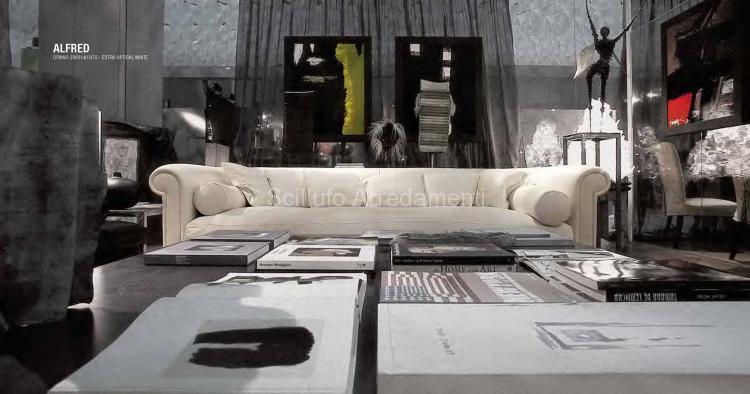 Baxter Italia Divani. Best Baxter Divani Outlet Images Home Design ...