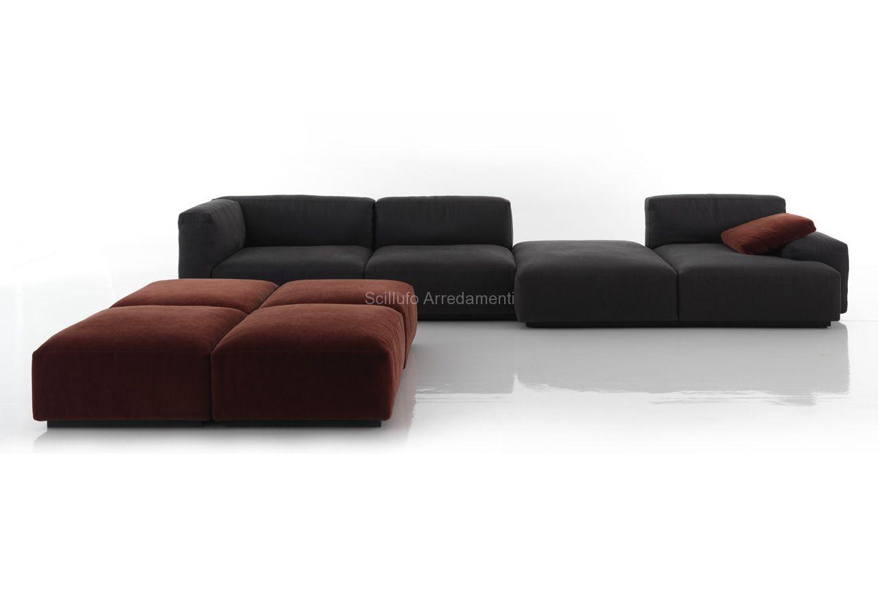cassina divani preventivo online
