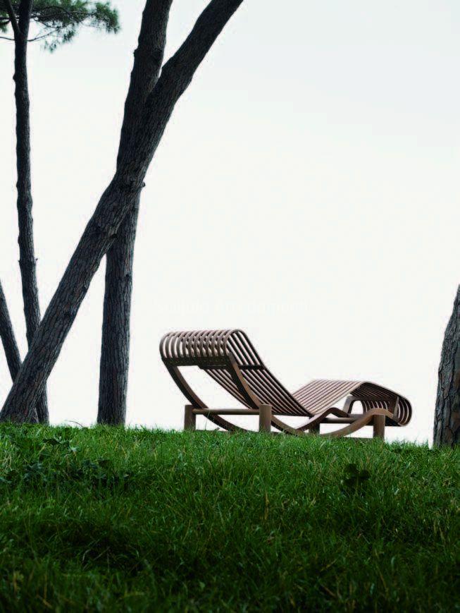 Cassina outdoor preventivo online for Adile arredamenti palermo