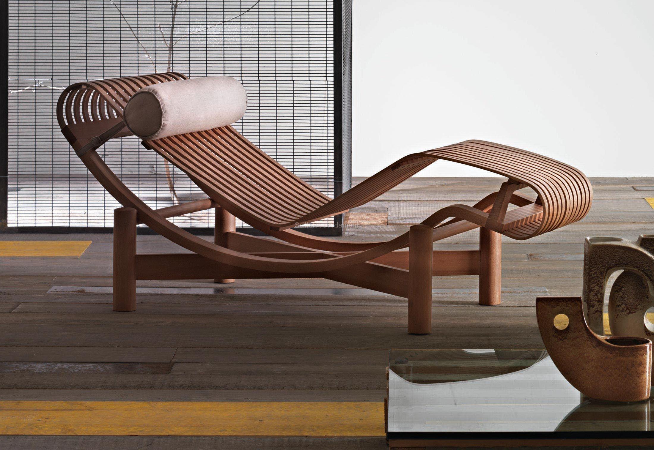 cassina poltrone sedie preventivo online