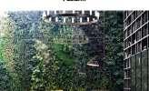 poliform-varenna-campagne-2012-11