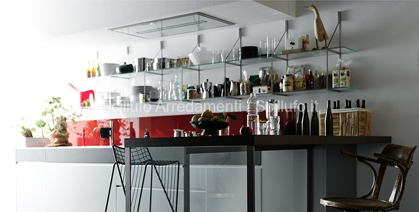 Amazing with demode cucine - Cucine dada opinioni ...