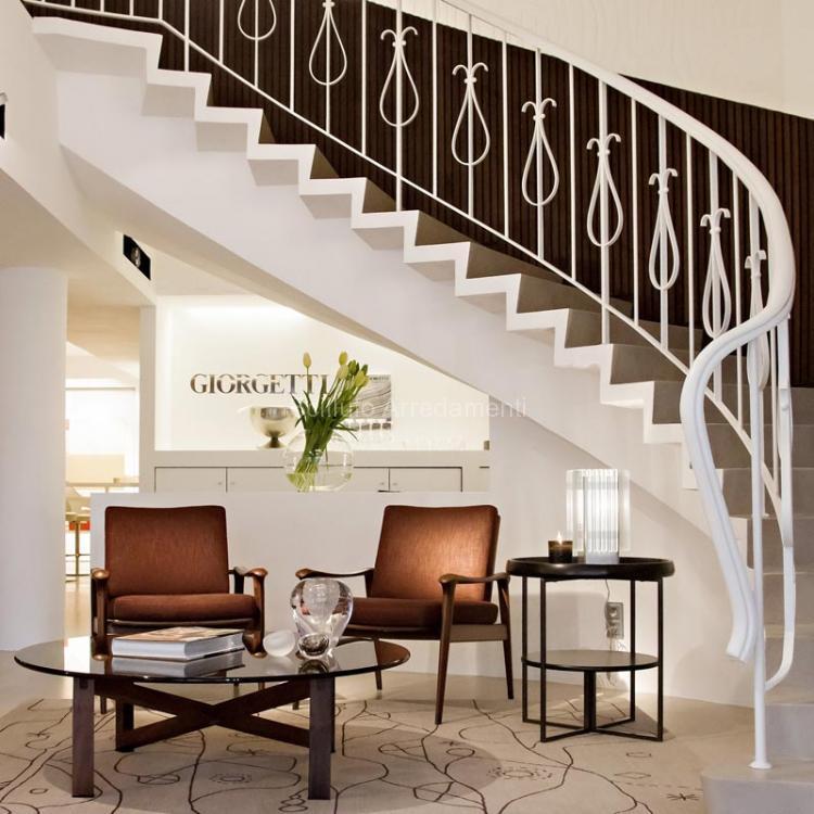giorgetti imm cologne 2012. Black Bedroom Furniture Sets. Home Design Ideas