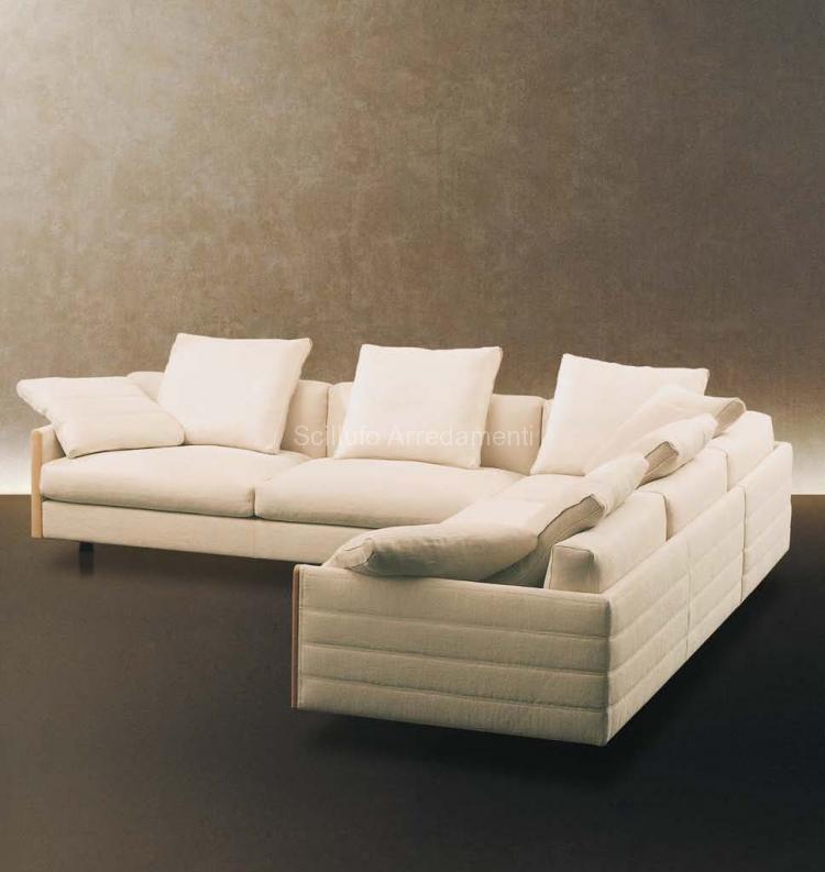 Giorgetti divani scillufo arredamenti palermo for Adile arredamenti palermo