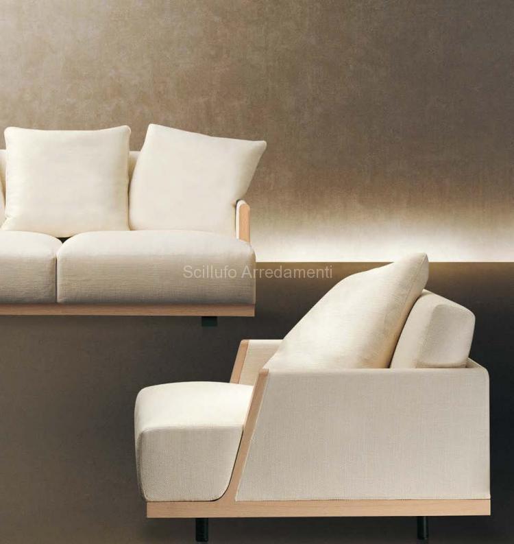 giorgetti divani scillufo arredamenti palermo