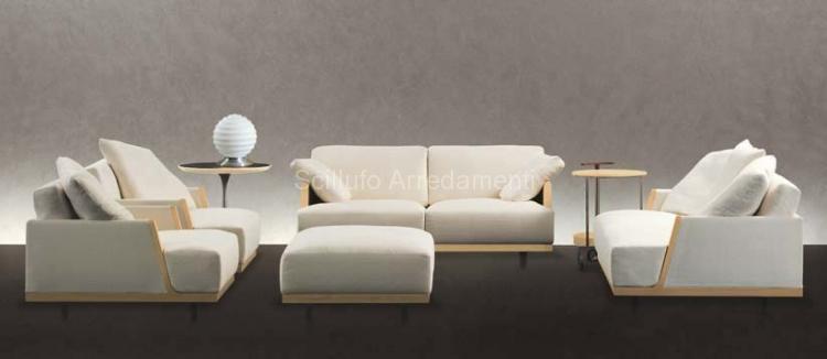 Giorgetti divani giorgetti divani scillufo arredamenti palermo for Adile arredamenti palermo