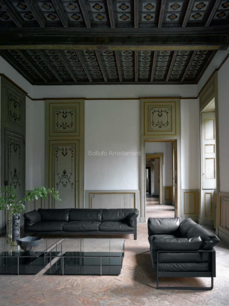 Matteograssi home collection palermo scillufo for Adile arredamenti palermo