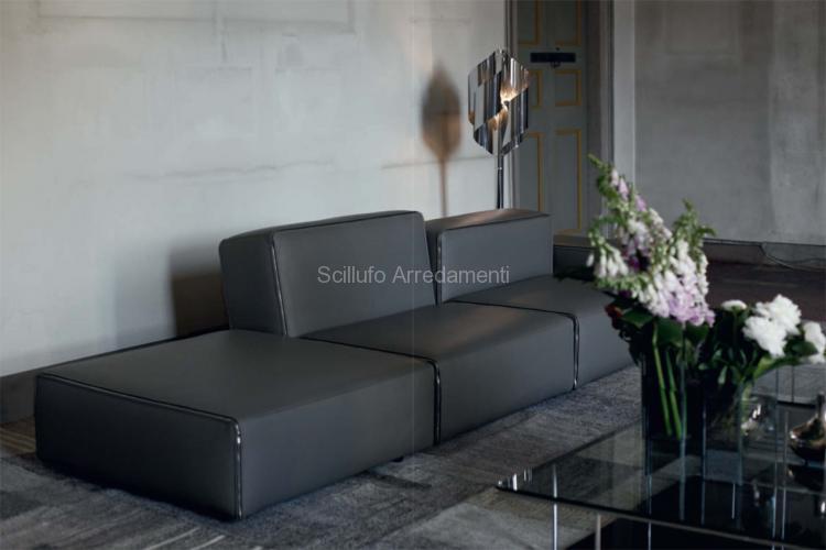 Matteograssi home collection palermo scillufo for Adile arredamenti palermo
