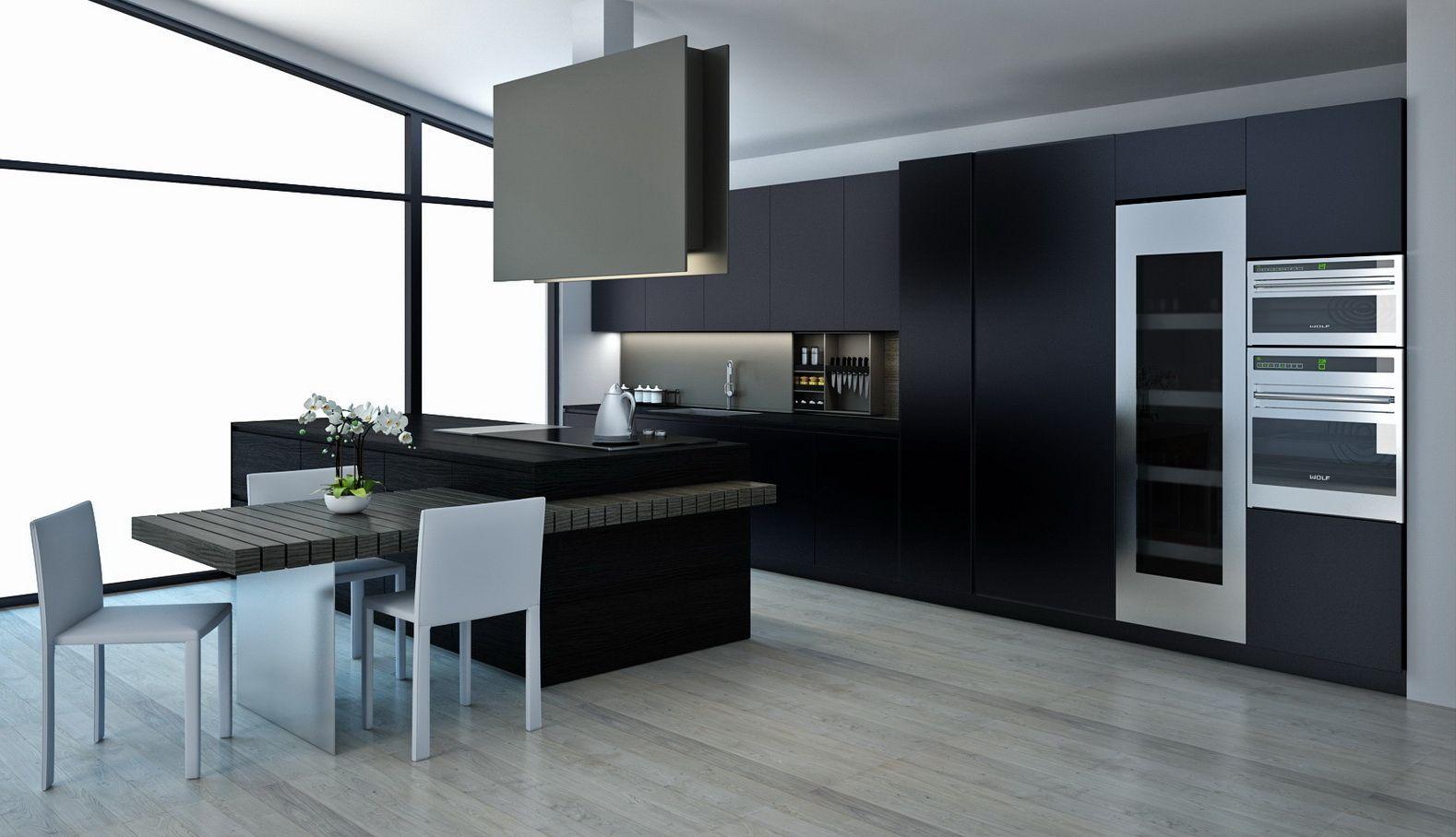 Modulnova cucine scillufo arredamenti palermo termini i - Design cucine moderne ...