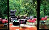 moroso-palermo-at-home-15