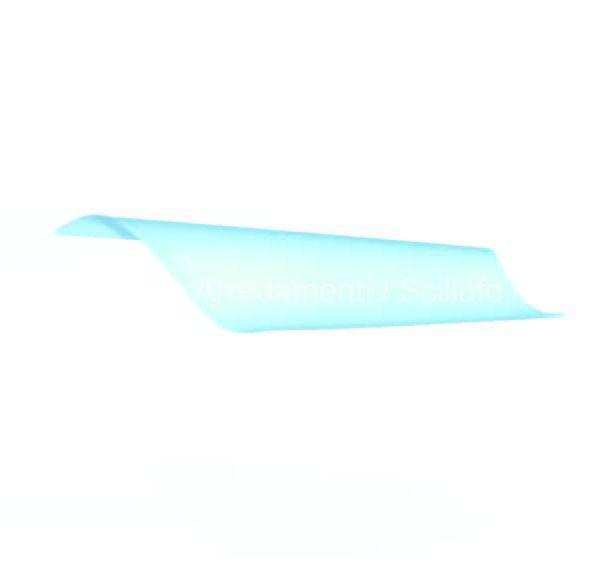 Nemo  Cassina Lighting Division