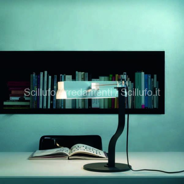 Nemo  Cassina Lighting Division