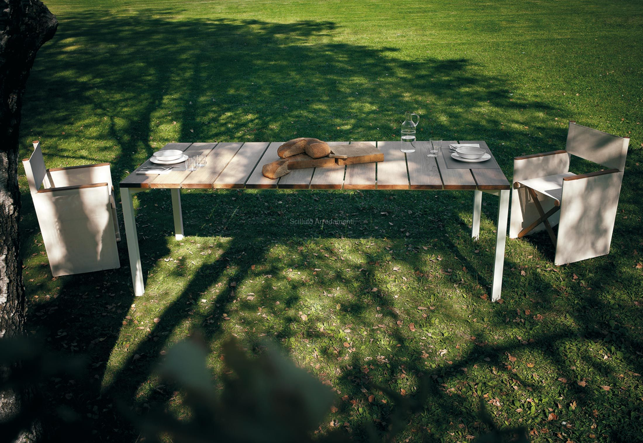 outdoor arredo esterni giardino scillufo arredamenti
