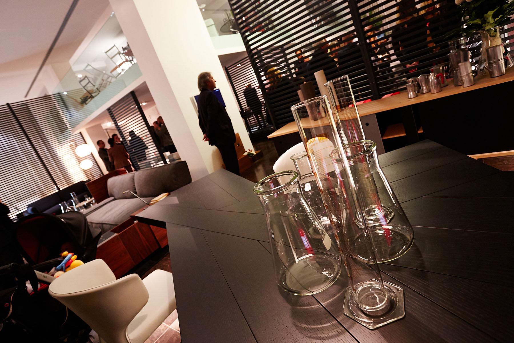 Palermo arredamento mobili cucine for Arredo bar dwg