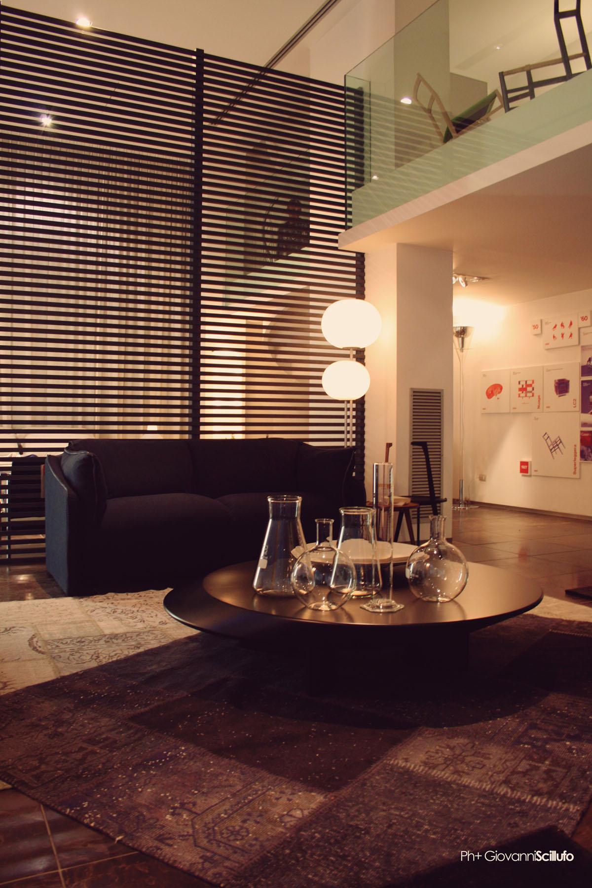 Palermo arredamento mobili cucine for Arredamento palermo