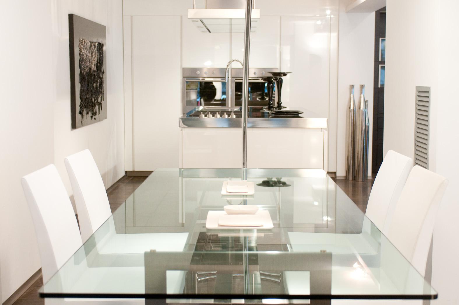 palermo arredamento mobili cucine