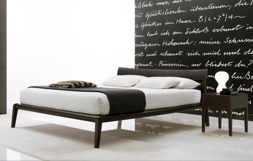 Poliform letti - Letto park poliform ...