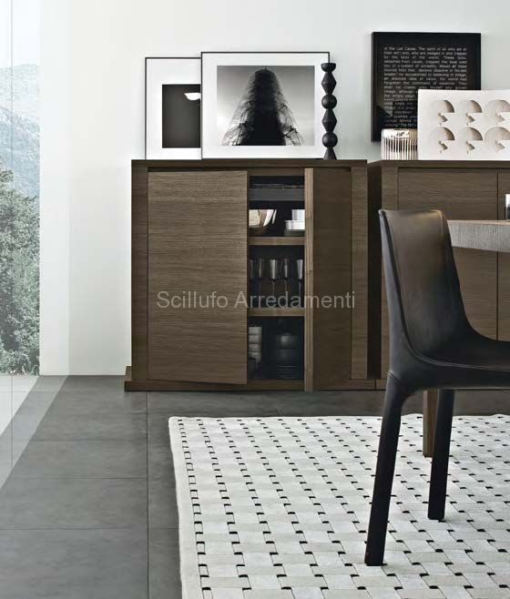Awesome Soggiorni Poliform Photos - Amazing Design Ideas 2018 ...