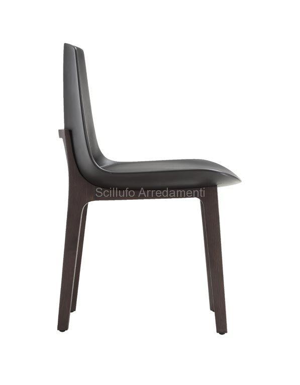 Poliform tavoli sedie for Poliform sedie