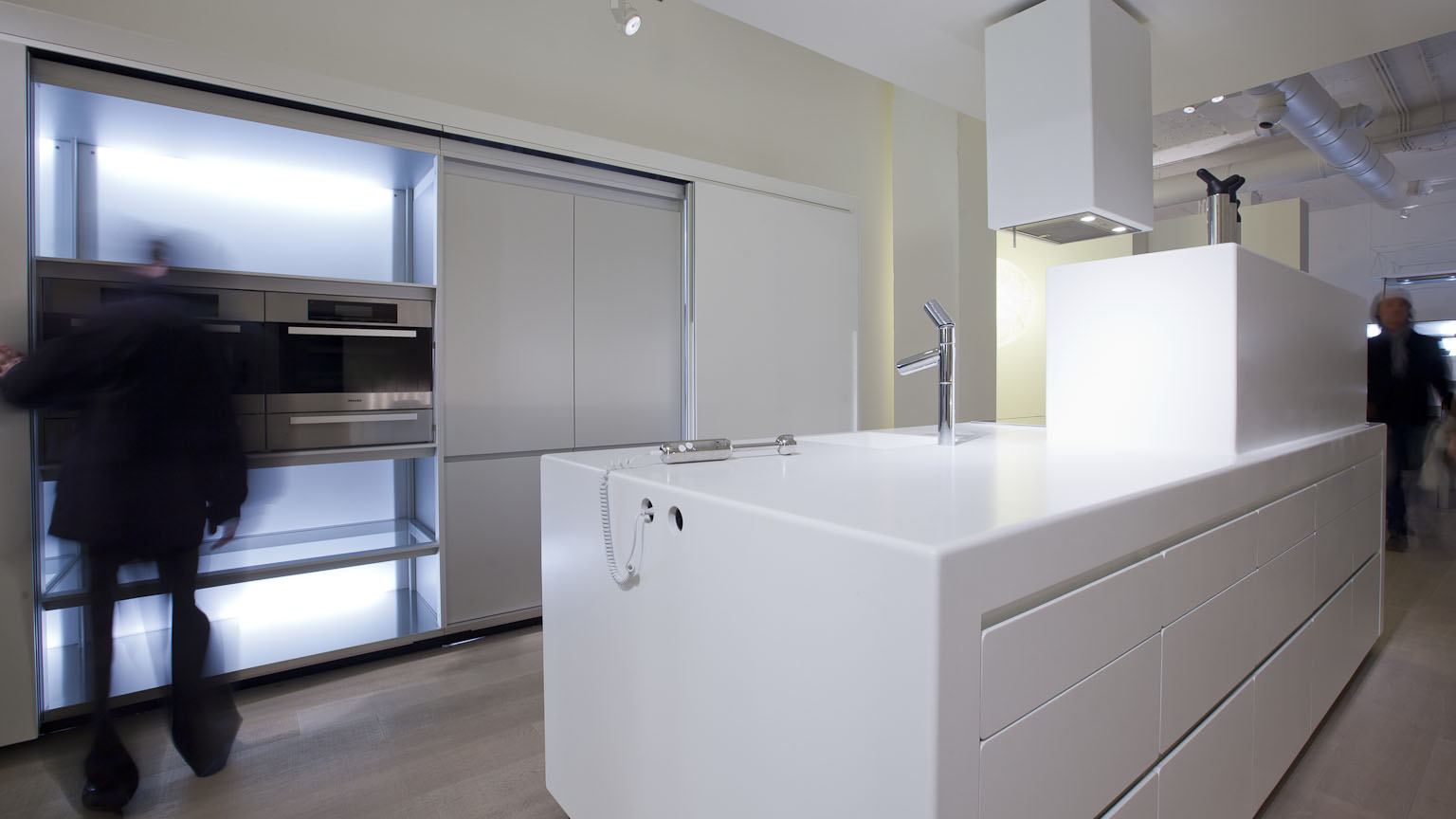 Val Cucine submited images.