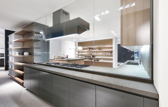 cucine varenna artex - natural style - scillufo arredamenti palermo - Varenne Cucine