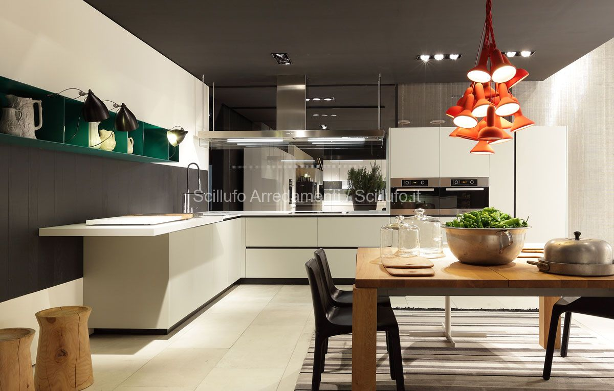 Varenna cucine varenna cucine prezzi perfect affordable varenna cucine prezzi cucine varenna - Cucine varenna prezzi ...