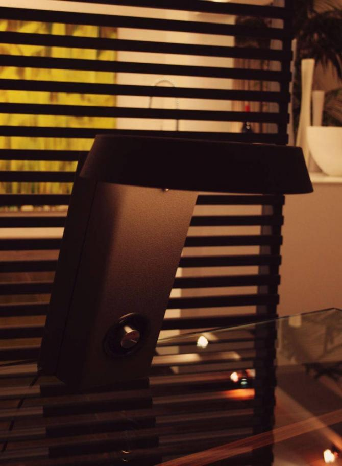 flos palermo sarfatti re lighting (1)
