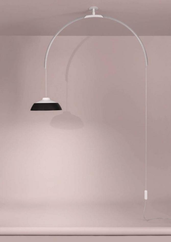 flos palermo sarfatti re lighting (3)