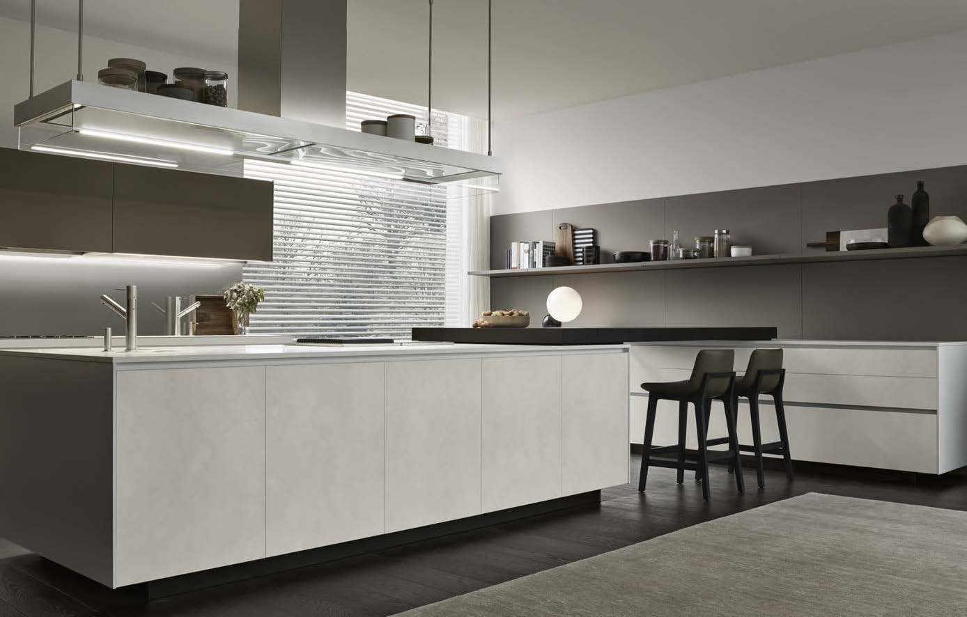 Poliform-Varenna-cucine-kitchen (1)