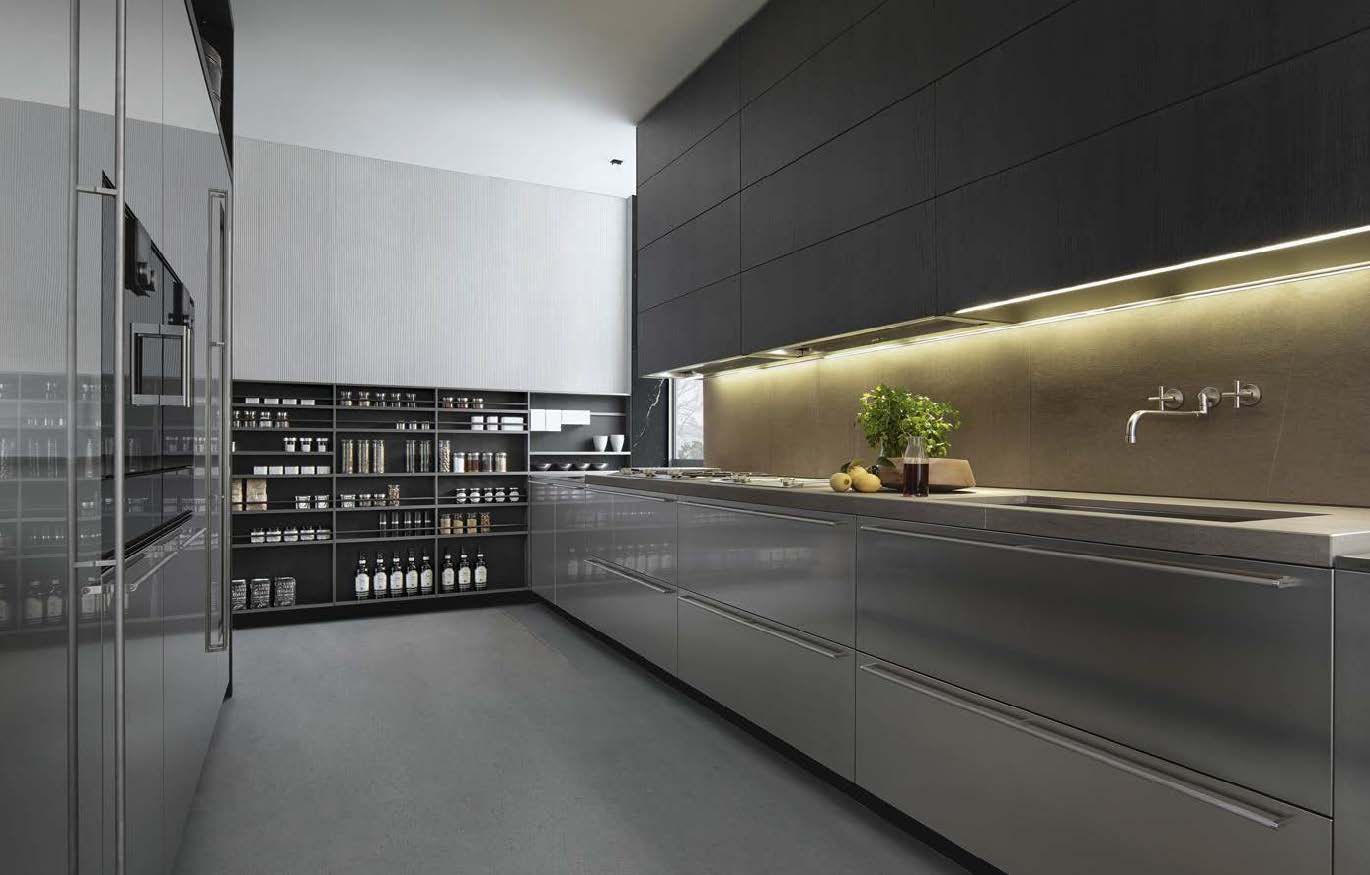 Poliform-Varenna-cucine-kitchen (12)