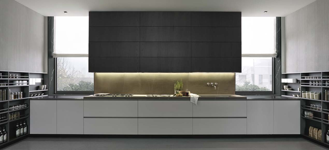 Poliform-Varenna-cucine-kitchen (31)