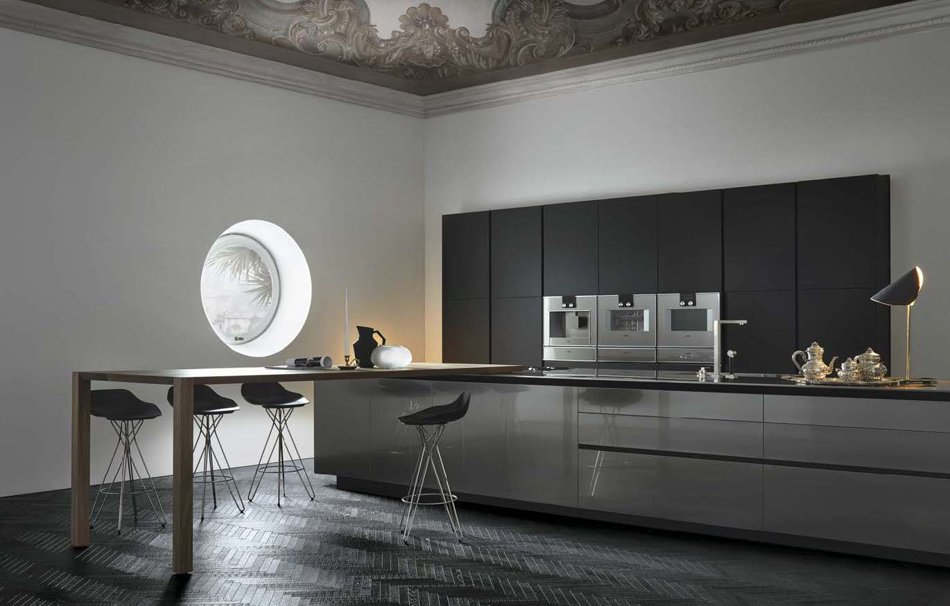 Poliform-Varenna-cucine-kitchen (8)