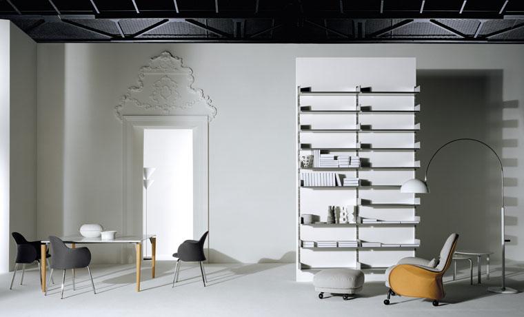 Emejing De Padova Outlet Pictures - Amazing House Design ...