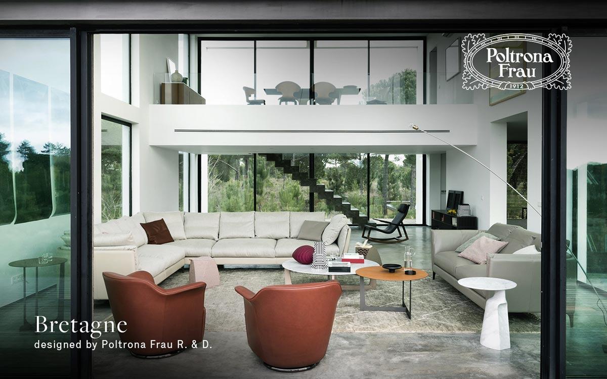 Poltrona-Frau-Bretagne-divano