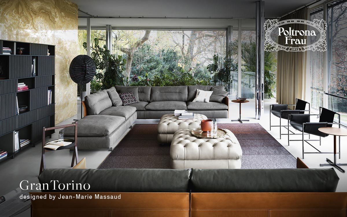 Poltrona-Frau-Grantorino-divano