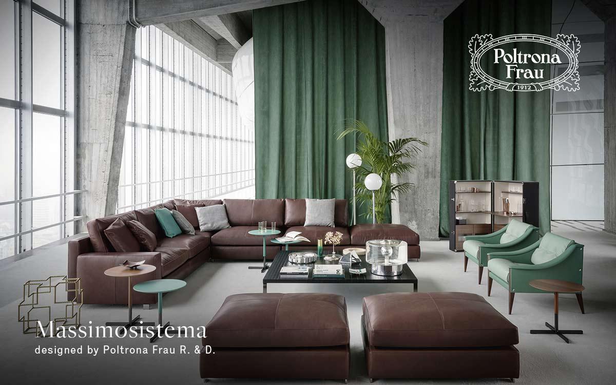Poltrona-Frau-Massimosistema-divano