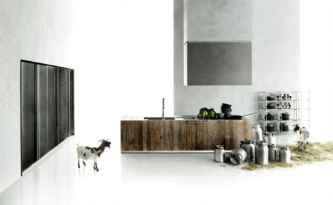 Preventivo cucine finest stosa cucine u cucina york with for Arredamenti al vo