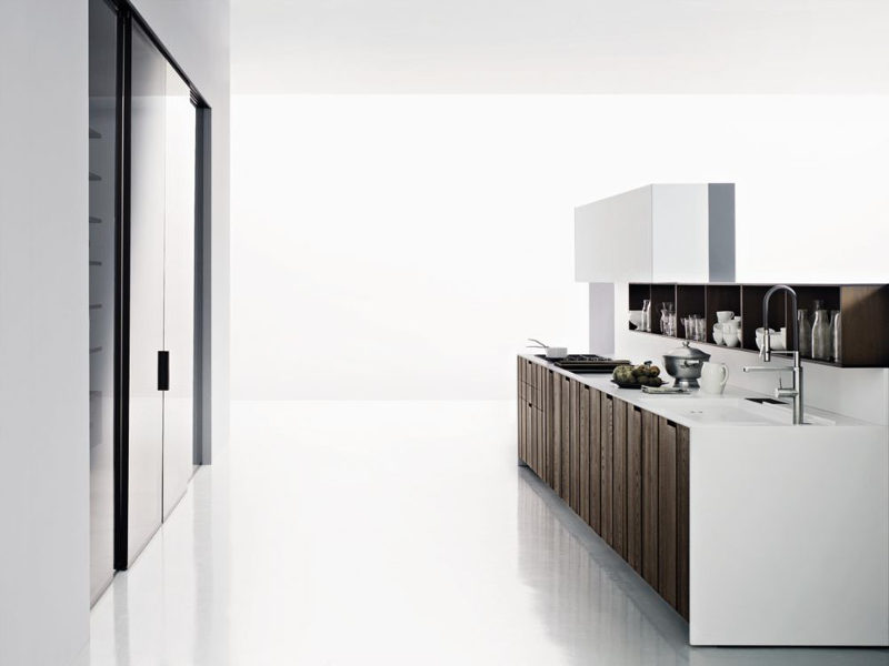Cucine Boffi Outlet. Cucine Boffi Outlet With Cucine Boffi Outlet ...