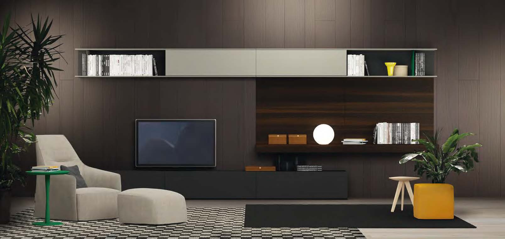 day system web pagina 31 immagine 0001. Black Bedroom Furniture Sets. Home Design Ideas