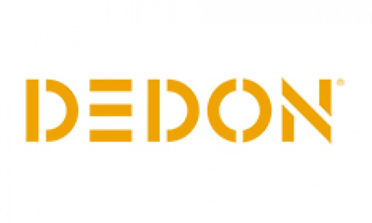 dedon rivenditore autorizzato dedon palermo scillufo arredamenti. Black Bedroom Furniture Sets. Home Design Ideas