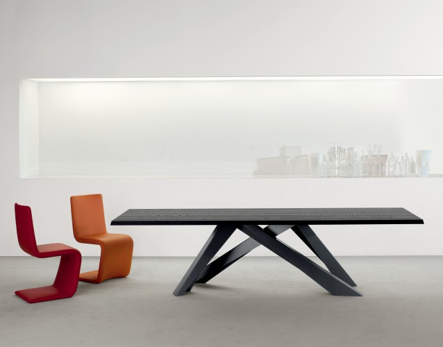 bonaldo big table 1