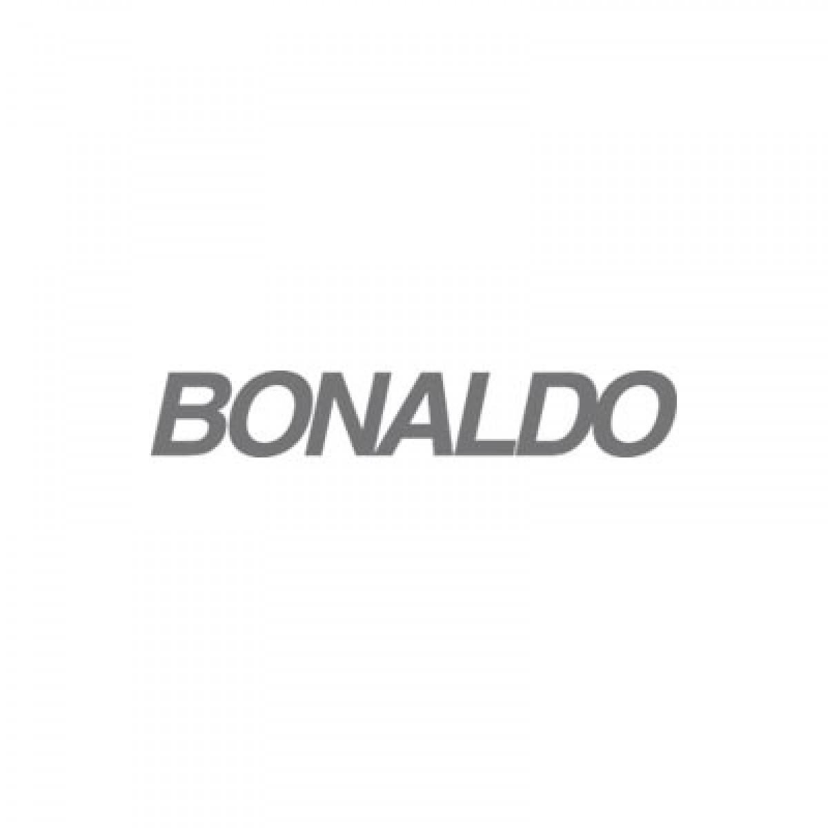 Bonaldo rivenditore autorizzato palermo scillufo - Bonaldo outlet ...