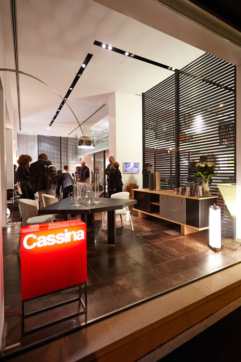 cassina design first palermo (1)