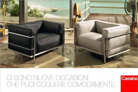 Offerte mobili palermo cucine letti divani poltrone tavoli for Divani outdoor outlet