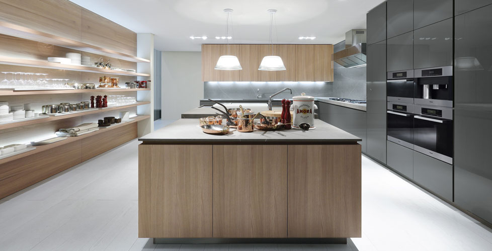 Cucine varenna artex natural style scillufo for Cucine shop on line