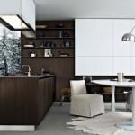 cucine varenna twelve (48)