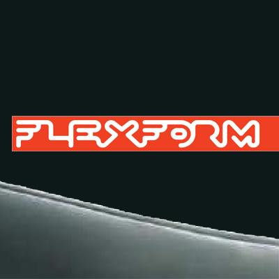 Flexform_novita Ott.pdf