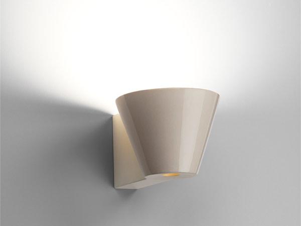 Lampade a muro ikea beautiful cappelli lampade ikea - Lampade applique ikea ...
