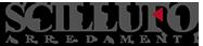 logo-scillufo