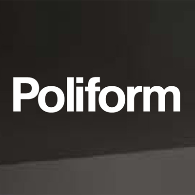 poliform palermo